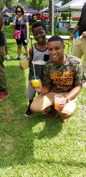 lemonadeday4