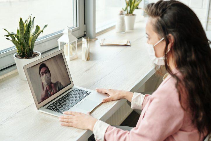 woman-having-a-video-call-4031818